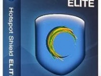 Hotspot Shield VPN 5.20.7 Crack Download Here