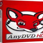 AnyDVD HD 7.6.9.3 Crack+Keygen Free Download