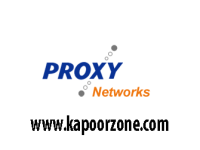 Proxy Рro 8.10.2.2559 Serial Key Crack Patch Free Download