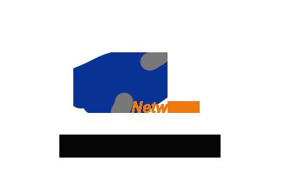 Proxy Рro