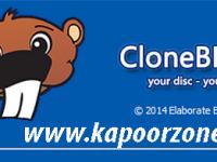 Slysoft CloneBD 1.0.6.2 Crack Download
