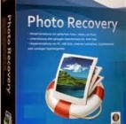 Wondershare Photo Recovery 3.1.0.8 Full Crack Free Download