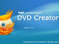 iSkysoft DVD Creator 3.8.0.3 Crack And Patch Free Download