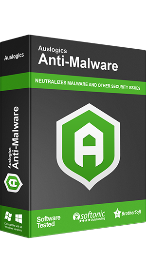 anti-malware-300