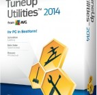 TuneUp Utilities 2014 14.0.1000.353 Crack Free Download