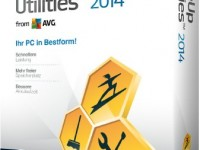 TuneUp Utilities 2014 14.0.1000.353 Crack Free Download