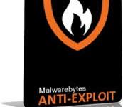 Malwarebytes Anti-Exploit Premium 1.07.1.1011 Crack Use Lifetime Free Download