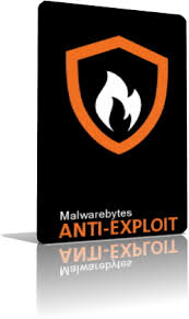 Malwarebytes+Anti+Exploit+Premium+1.07.1+Serial+Key+Download