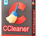 CCleaner 5.08.5308  Crack And Serial Key Free Download