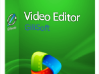 GiliSoft Privacy Protector 7.0.0 Crack Free Download
