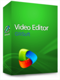 Gilisoft-Video-Editor-7.0.0-Serial-Keys