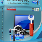 DriverEasy Professional 5.1.6 Crack Key FREE