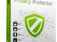 Ashampoo Privacy Protector 1.1.3.107 Cracked  Free Download