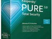 Kaspersky 2016 All Products Offline Installer Download