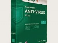 Kaspersky Antivirus 2016 16.0  Crack Free Download