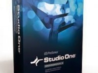 PreSonus Studio One Professional 3.0 with Patch (Win/Mac) Free Download