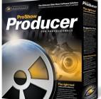 Photodex ProShow Producer 7.0.3518 Crack Free Download