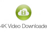4K Video Downloader 4.0.0.2016 Crack+License Key Full Version Download