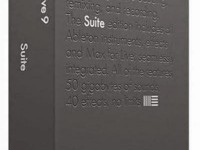 Ableton Live Suite 9.1.8 Incl Crack Free Download
