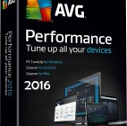AVG Internet Security 2016 16.51.0.7497 Serial Key+Crack Download
