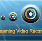Apowersoft Streaming Video Recorder 5.0.9 Crack FREE Download