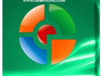 Hitman Pro 3.7.10.247 Crack Free Download