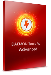 DAEMON-Tools-Pro-Advanced-4
