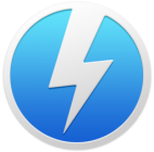 DAEMON Tools Lite 10.3.0 Crack Serial number Free Download
