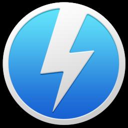 DAEMon-Tools-Lite-10.1-Crack-Serial-number-Free-download