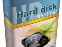 Hard Disk Sentinel Pro 4.60.10 Build 7377 Crack Free Download