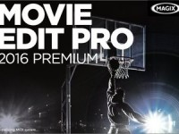 MAGIX Movie Edit Pro 2016 Premium 15.0.0.77  Crack Free Download