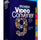Movavi Video Converter 15.3.0 Crack Free Download