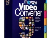 Movavi Video Converter 15.3.0 Crack Free Download