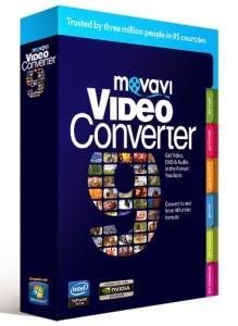 movavi video converter key generator