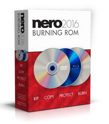 Nero2016-Hit2k