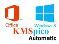 KMSpico 10.1.7 Crack Free Download