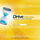 Drive Vaccine PC Restore Plus 10.5 Crack FREE Download