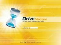 Drive Vaccine PC Restore Plus 10.5 Crack FREE Download