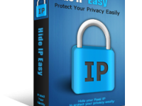 Hide IP Easy 5.4.5.6 Crack Download