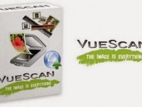 VueScan Pro 9.5.26 Crack Patch Free Download