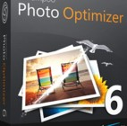 Ashampoo Photo Optimizer 6.0.15 Crack patch serial Free Download