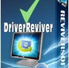ReviverSoft Driver Reviver 2.6.1.8 license code download