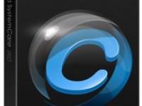 Advanced SystemCare Pro 9.2.0.1110 Crack+License Key Free