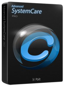 Advanced_System_Care_Pro_4_0_0_175_Final