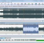 WavePad Sound Editor Masters 6.44 Crack Download FREE