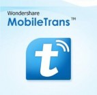 Wondershare MobileTrans 7.5.6.465 Crack Is Here