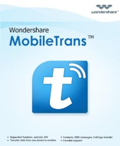 Wondershare-MobileTrans-Crack-7.0.1