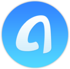 AnyTrans 6.2.0 Crack Download