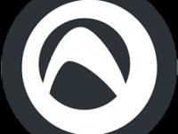 Audials One 2018.1.29500.0 Crack Download