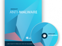 GridinSoft Anti-Malware 3.1.23 Activation Code Download
